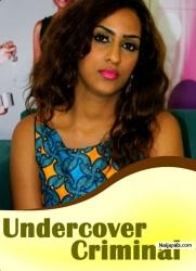 Undercover Criminal