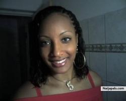 Estelle Kouame  (estellek212)
