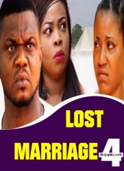 Lost Marriage 4