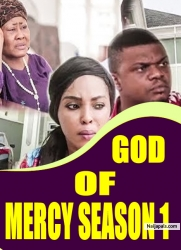 GOD OF MERCY SEASON 1