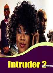 Intruder 2