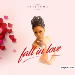 Fall In Love by Chidinma