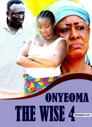 ONYEOMA THE WISE 4