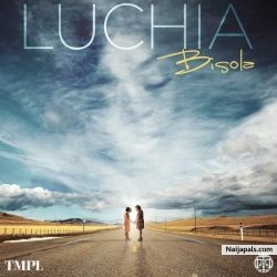 Luchia by Bisola