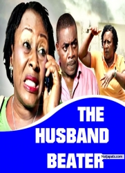 The Husband Beater