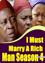 I Must Marry A Rich Man Season 4