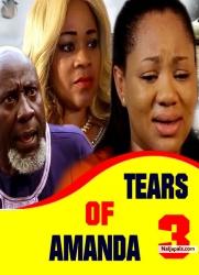 Tears Of Amanda 3