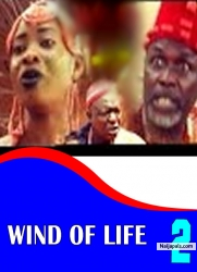 WIND OF LIFE 2