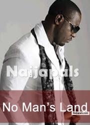 No Man&#039 S Land