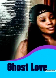 Ghost Love