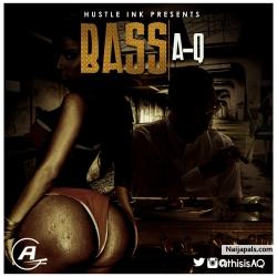 Bass by A-Q