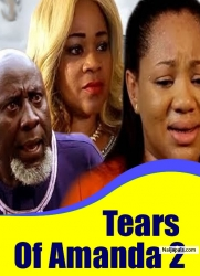 Tears Of Amanda 2