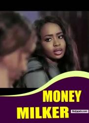 Money Milker