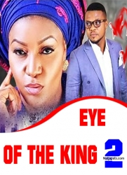 EYE OF THE KING 2