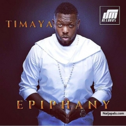 Overflow by Timaya ft. Olamide