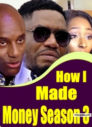 How I Made Money Season 3