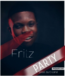 PARTY by FRITZ