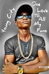 owl city Songs + Lyrics - Nigerian Music