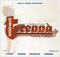 Terenna Prod by: Eminent by Eminent