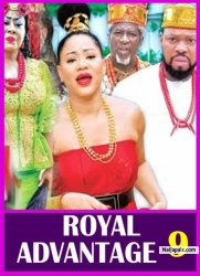 ROYAL ADVANTAGE 9