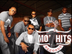 Do  ft Ikechukwu by Mo' hits Compilation