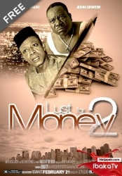 Lust For Money 2