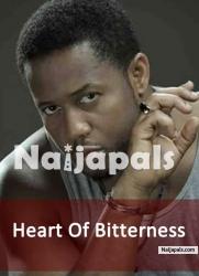 Heart Of Bitterness 2