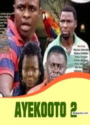 AYEKOOTO 2