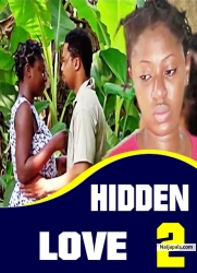 HIDDEN LOVE 2