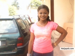 chinwe Brown (brownchinwe)