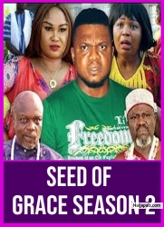 Seed Of Grace Season 2