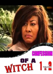CONFESSION OF A WITCH 1 & 2