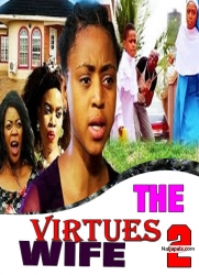 THE VIRTUES WIFE 2