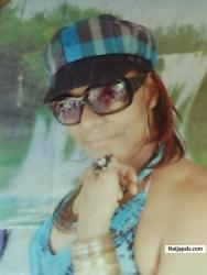Natasha Mendoza (debbie11)