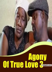 Agony Of True Love 3