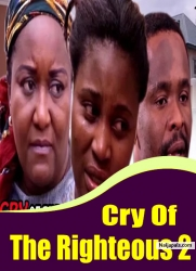Cry Of The Righteous 2
