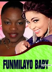 FUNMILAYO BABY