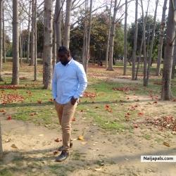 adedeji oluwaseun (dejjy900)
