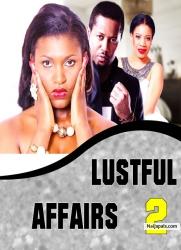 LUSTFUL AFFAIRS 2