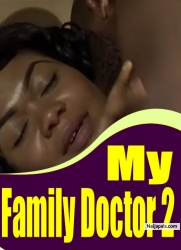 My Family Doctor 2