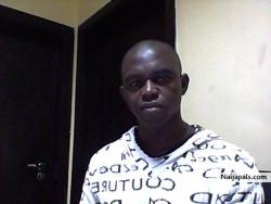 Agboko