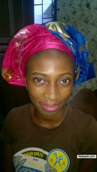 Oluwabunmi Orelesi (boomc)