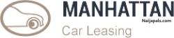 Expert Car Lease (CarLeaseny)
