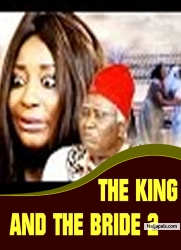 THE KING AND THE BRIDE 2