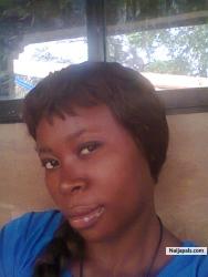 Calista Nkemjika Chidum (calistank75)