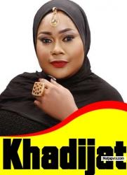 Khadijat