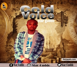 call sarz by star Guddo
