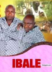 IBALE