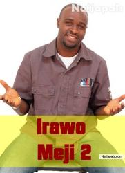 Irawo Meji