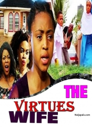 THE VIRTUES WIFE